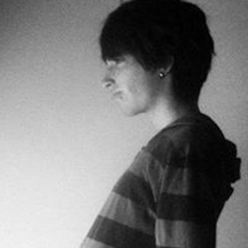 Agustin Cp Peralta's avatar