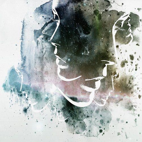 Dantes Le Grand's avatar