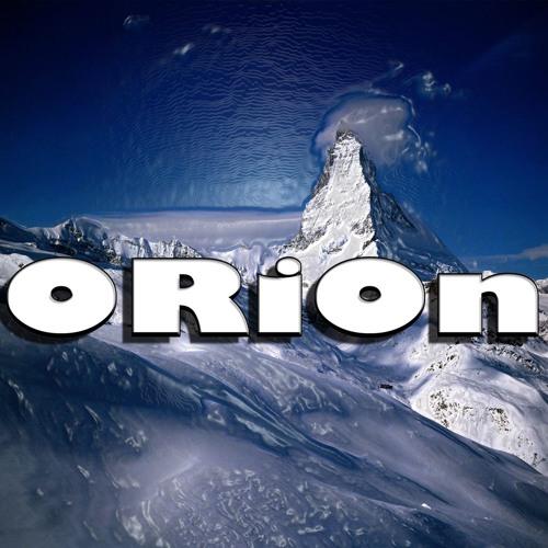 OREHOUWN's avatar