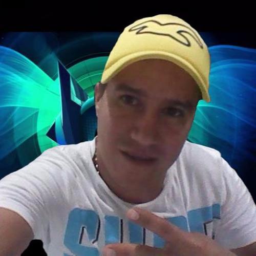deejay george carrero's avatar