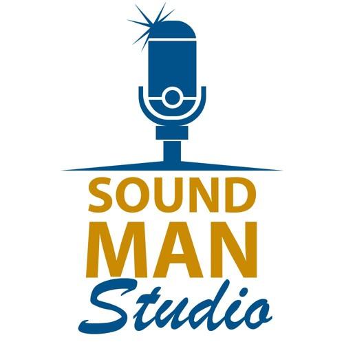 SoundMan Studio's avatar