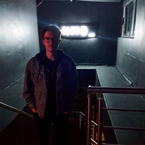 Sean Mckibbin's avatar