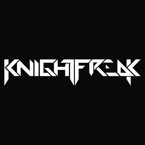 Knightfreak's avatar