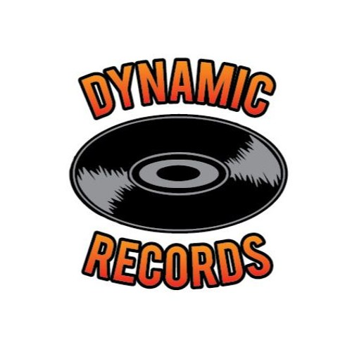 Dynamic Records's avatar