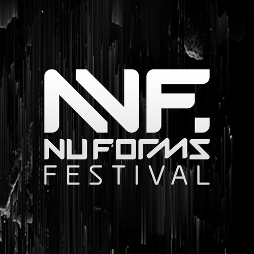 Nu Forms Festival's avatar