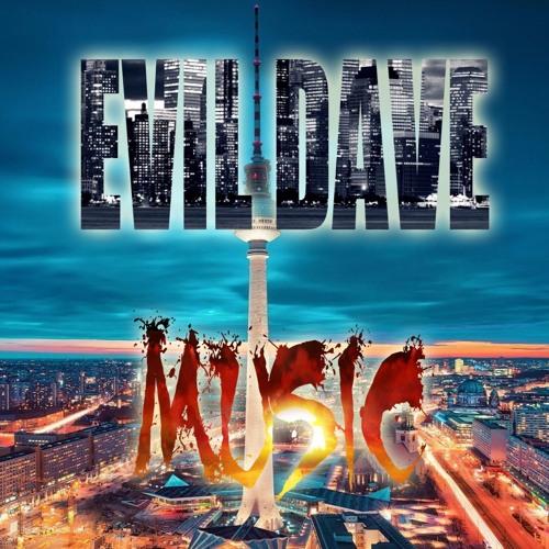 Evil Dave Music's avatar
