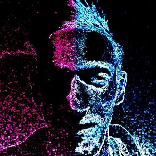 Uv*'s avatar