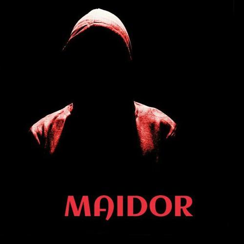 Maidor's avatar