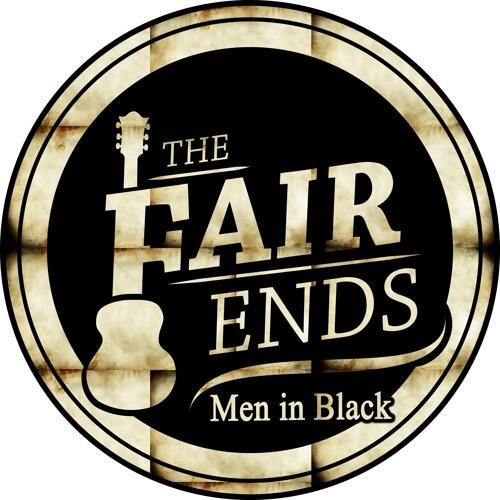 The Fair Ends's avatar