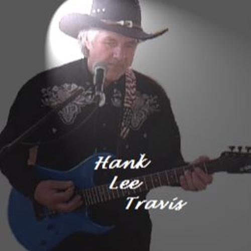 Hank Lee Travis's avatar