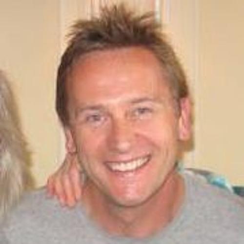 nick.bray@me.com's avatar