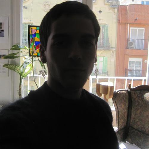 gerardvolta's avatar