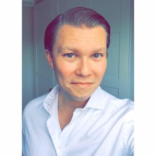 mikevdlinde's avatar