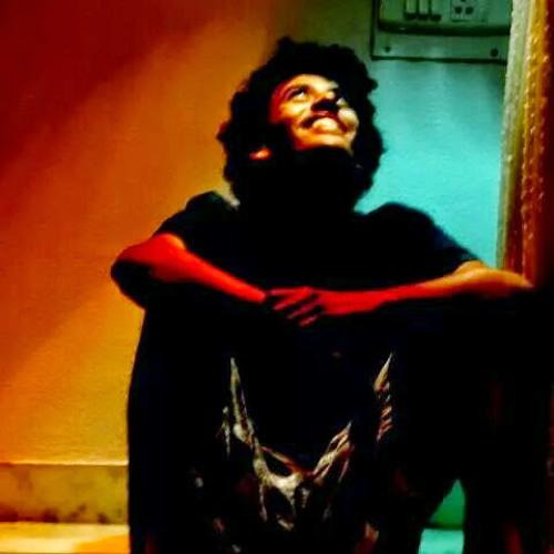 mitanshu shah's avatar
