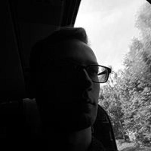 Anton Soldatov's avatar
