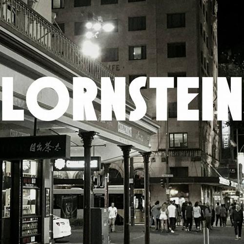 Lornstein's avatar