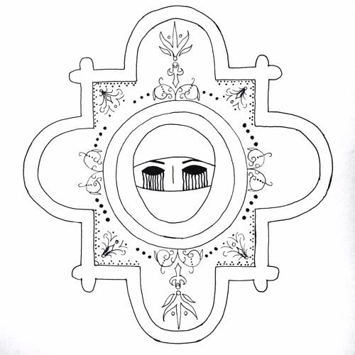 Svetska Liga's avatar