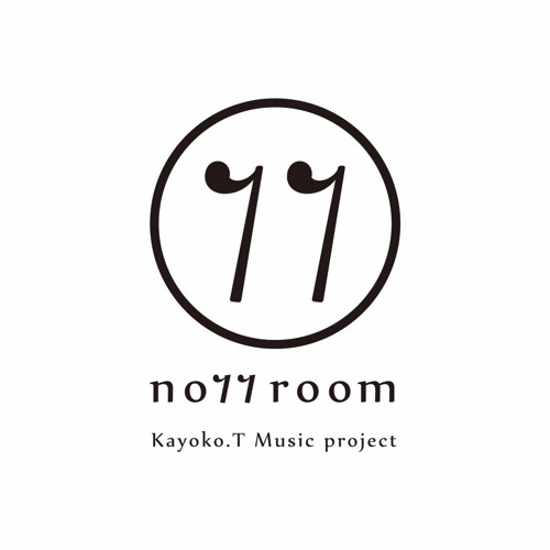no11room's avatar