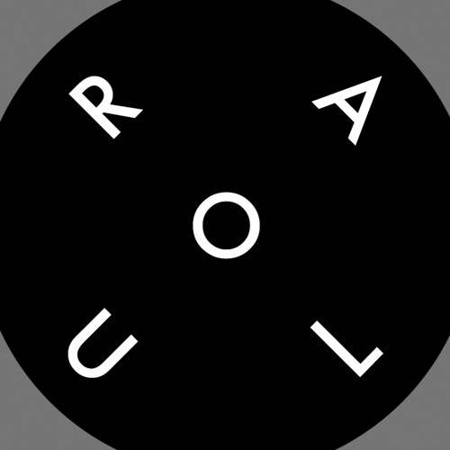 Raoul Records's avatar