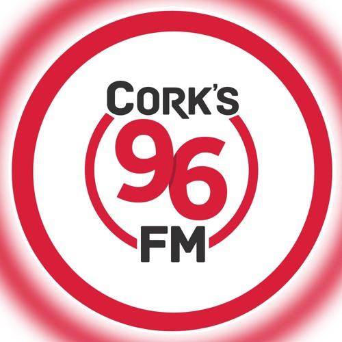 Corks 96FM's avatar