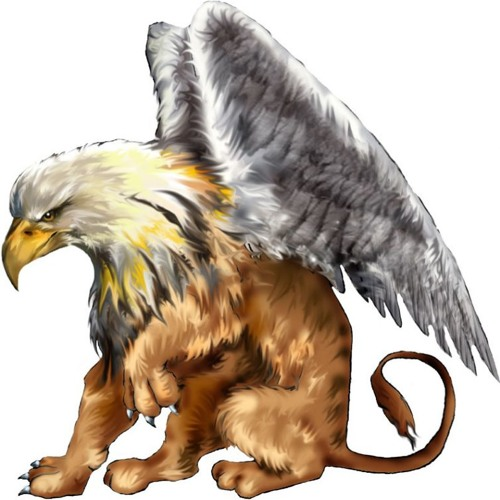 Gryphon Shafer's avatar