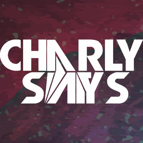 Charly Says's avatar