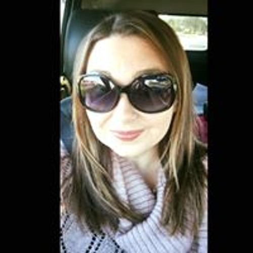 Kelly Wyatt's avatar