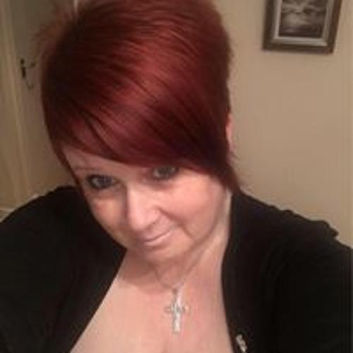 Wendy Ann Horton's avatar