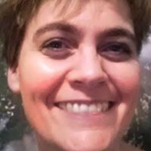Maureen Piet's avatar