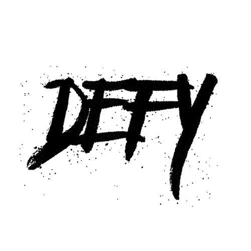 DefytheAwesome's avatar