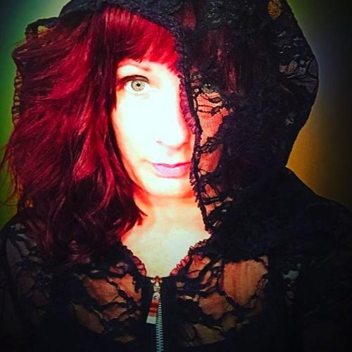 Sherry Hansen's avatar