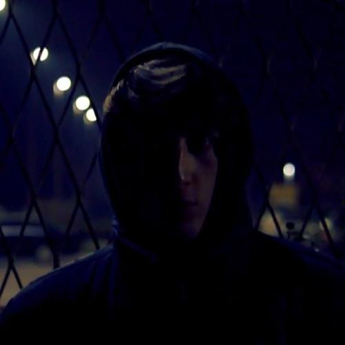Sorta's avatar