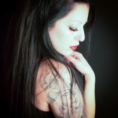 Malicee's avatar