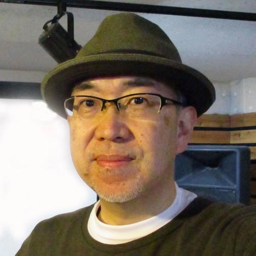 梅津光司's avatar
