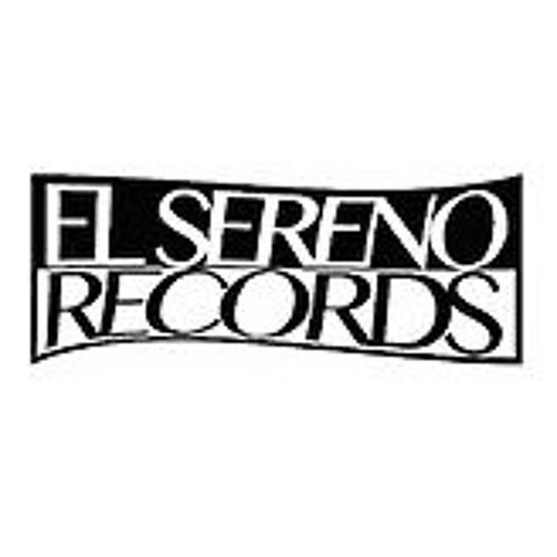 EL SERENO RECORDS's avatar