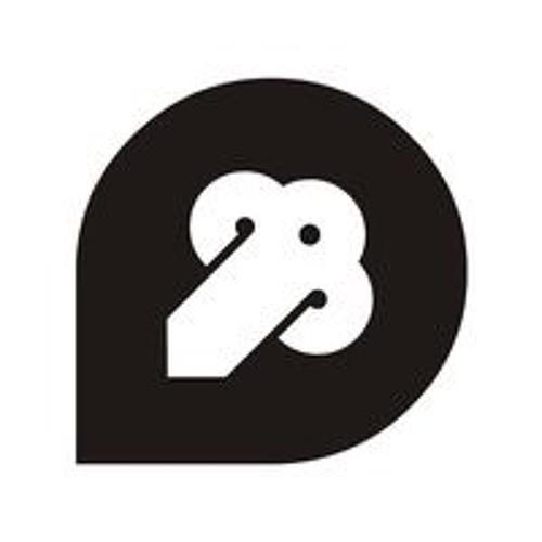 TrickleMusic's avatar