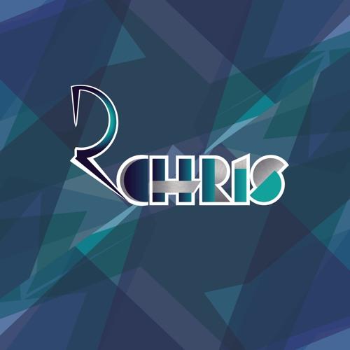 R-Chris's avatar