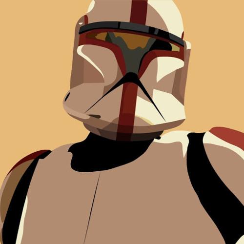 Ballistic Menace's avatar