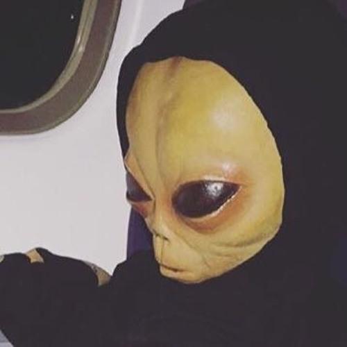 jimerf's avatar