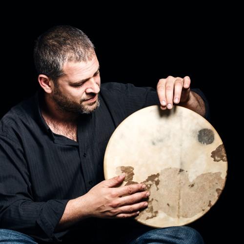 Nir Motzeri's avatar
