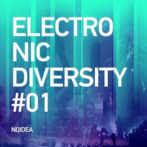 NoIDeA's avatar