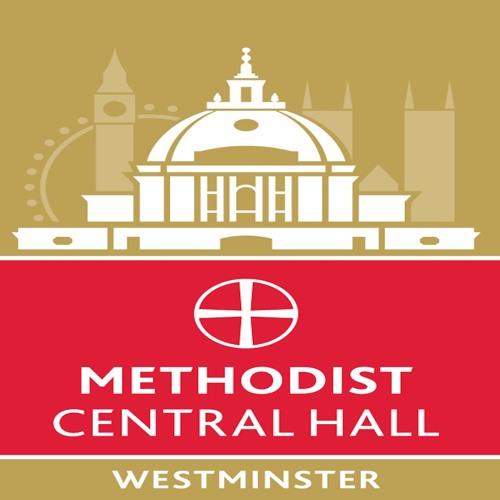 Methodist Central Hall's avatar