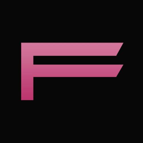 Aural Sex: Interviews from Fleshbot.com's avatar