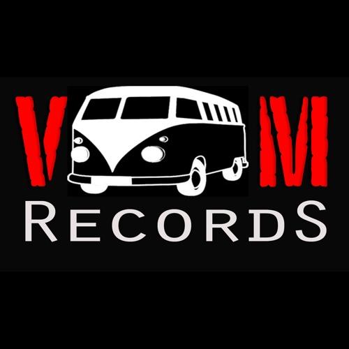 Van Music Records's avatar