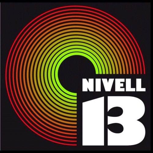 Adria Vela and Nivell 13's avatar