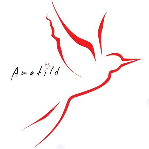 Amatild's avatar
