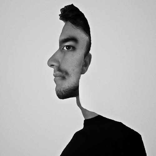 Danilo Danese's avatar