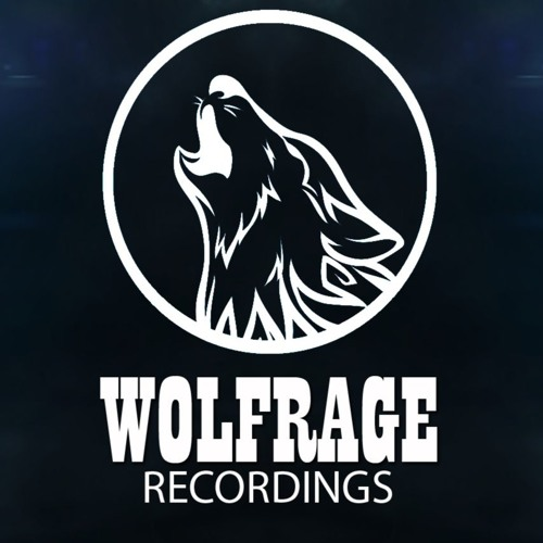 Wolfrage  Recordings's avatar