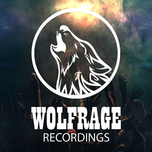 ‎ Wolfrage Recordings's avatar