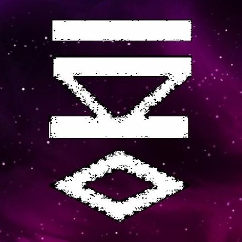 Stoney's avatar